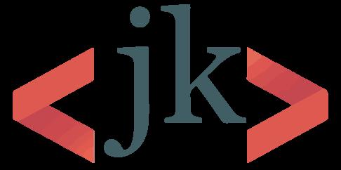 Jk Codes